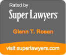 logo-superlawyer